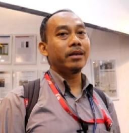 Ady Wijaya